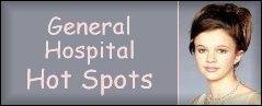 GH Hot Spots
